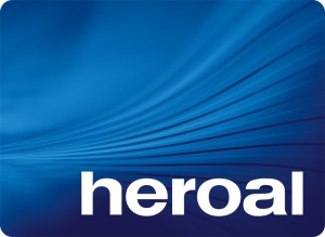 Heroal_Logo_Dynamic_RGB_L_800