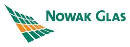 Josef Nowak Glas GmbH & Co. KG