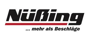 Nüßing GmbH