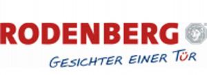Rodenberg Türsysteme AG