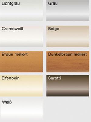 lamellen farbe fensterbau bernhard knipping und sohn gmbh. Black Bedroom Furniture Sets. Home Design Ideas